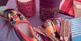 Produits de l'artisanat: Les exportations se consolident