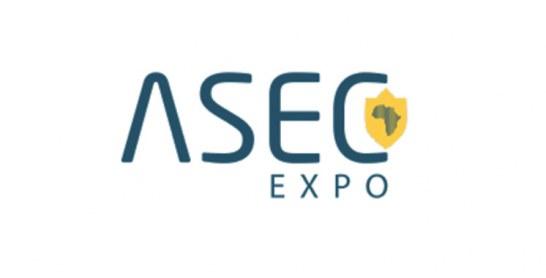 Dédié à la sécurité et à la sûreté : Le Maroc abrite la première édition de l'Asec Expo 2019