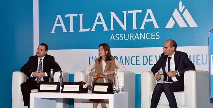 Innovation dans l'assurance auto : Atlanta Assurances lance des garanties complémentaires à la carte