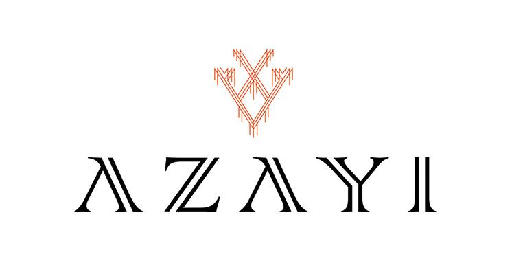 Azayi, nouvel emblème du terroir viticole marocain