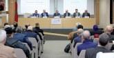 Le CESE prône l'adoption d'une stratégie nationale de l'économie bleue durable et inclusive