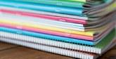 Rétrospective 2018 – Mesures antidumping : Le cahier tunisien défraye la chronique