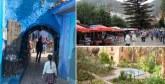 Chefchaouen mise sur ses atouts touristiques