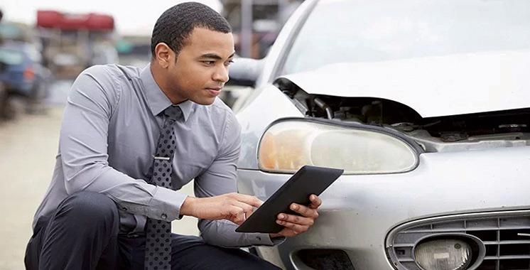 «Click & Flash», nouveauté d'Axa Cima pour le contrat automobile : Une souscription en ligne et une livraison à domicile