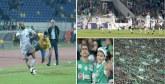 Coupe arabe des clubs champions : Le Raja souffre mais se qualifie pour les quarts de finale