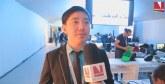 Couverture médiatique du Forum Mondiale sur la Migration et le Développement