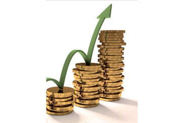 Crédit bancaire : La décélération se confirme en octobre