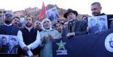 Crime d'Imlil : La jeunesse RNI exprime sa solidarité