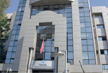 La DGI présente les mesures de report des échéances fiscales