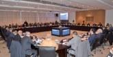Doing Business : Le Maroc vise le top 50