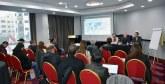 Distinction : ESCA, 1ère Business School au Maroc accréditée AACSB