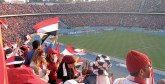 CAN-2019 : L'Egypte se dit «prête»
