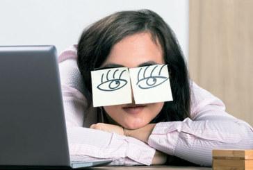 Point de vue : Le Bore-out, ou lorsque l'ennui au travail peut finir par tuer
