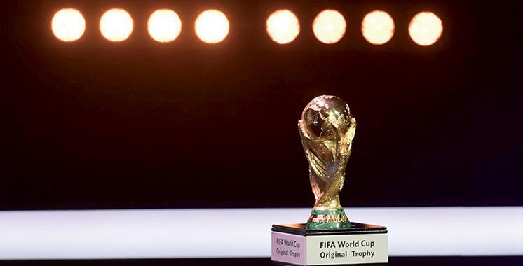 Coupes sud-américaines : Les finales se disputeront en un seul match