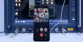 Oppo: Le prototype Find X 5G dévoilé