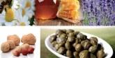 La Foire régionale des produits du terroir, une vitrine du potentiel agricole de Rabat-Salé-Kénitra