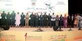 Formation professionnelle : Le Forum africain de Dakhla a connu un franc succès