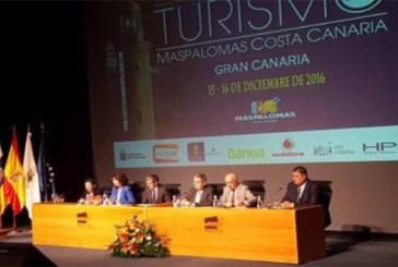 Le Maroc prend part au 6ème Forum international du tourisme de Maspalomas