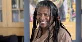 15e Festival du film transsaharien de Zagora : Frieda Ekotto présidente d'honneur