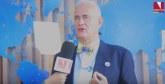 En Vidéo : Entretien avec Götz Schmidt-Bremme Co-Présient du GFMD