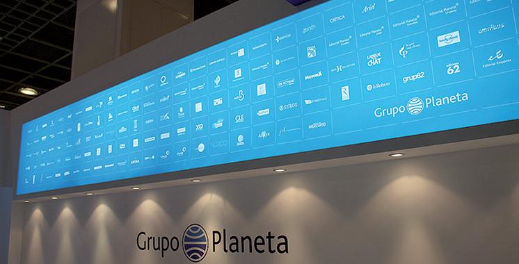 Formation-tourisme : Le Groupe Planeta met en compétition ses étudiants de la filière touristique