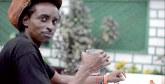 Entretien avec Hajooj Kuka, réalisateur soudanais : «Mon long-métrage est le premier film soudanais depuis vingt an»