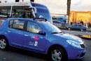 Heetch : Les chauffeurs de taxis adhérents disposeront d'un statut d'auto-entrepreneurs