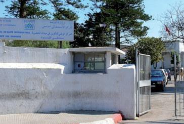 Décès d'un bébé à la maternité les Orangers  à Rabat : Le vaccin contre l'hépatite B en cause ?