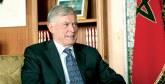 Sahara :  Les regards  se tournent vers Horst Köhler