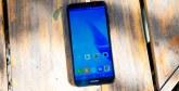 Disponible à partir du 22 décembre : Huawei Y5 lite 2018 à seulement 999 DH
