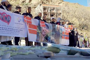 Rétrospective 2018 – Acte terroriste : Le drame d'Imlil crée l'émoi