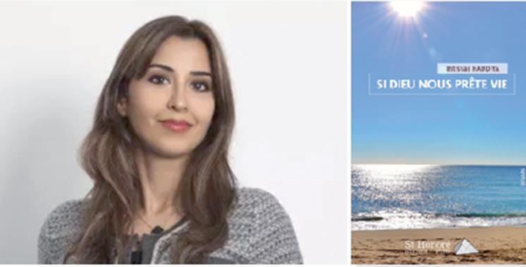 «Si Dieu nous prête vie» de Intissar Haddiya présenté à Casablanca