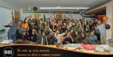 Jumia Maroc : 4,5 millions de visiteurs  pour le Black Friday