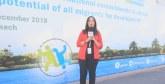 Forum mondial sur la migration et le developpement : Marrakech capitale de la Migration