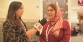 En Vidéo : Entretien avec Houria Didi, membre du Conseil de la région de l'oriental