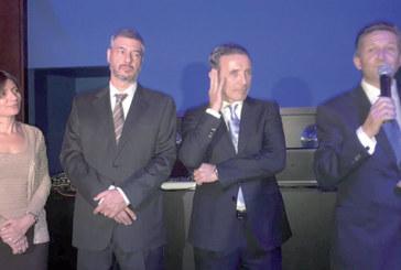La Suisse ouvre un consulat honoraire à Marrakech