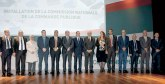 Rétrospective 2018 – Commande publique : La Commission nationale prend forme
