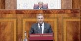 Plan national de lutte contre les effets de la vague de froid : Abdelouafi Laftit rassure
