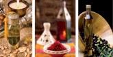 Rabat-Salé-Kénitra : Les produits du terroir sur un bon trend
