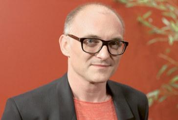 Markus Schleinzer : «L'idée de coproduction est devenue importante pour les films»