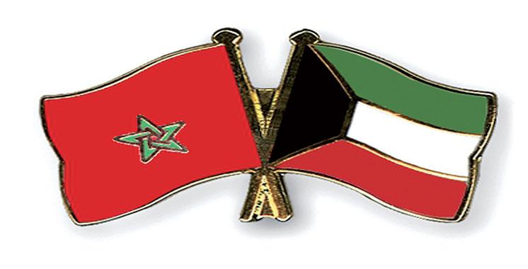 La Semaine culturelle marocaine au Koweït