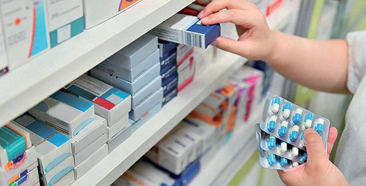 Les médicaments onéreux exonérés de la TVA