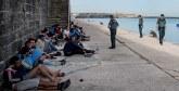 Migrations irrégulières : L'UE accorde une aide de 148 millions d'euros au Maroc