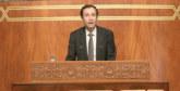 Projet de loi de Finances 2019 : Les amendements des conseillers bien accueillis