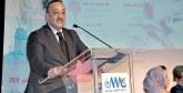 Conférence nationale à Tanger : Diagnostic de la situation de la culture dans les médias