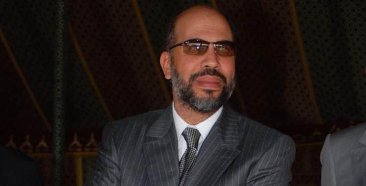 Fédération équestre internationale : Moulay Abdellah Alaoui nommé au sein de la commission «FEI Solidarity»