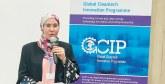 COP24 : Présentation à Katowice de l'expérience de 4C Maroc