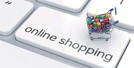 E-commerce : Le Maroc 5ème à l'échelle continentale