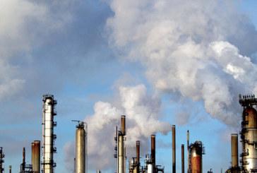 Environnement – Pays à risque climatique dans le monde : Le Maroc 124ème