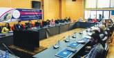 Produits de la pêche : Agadir Haliopôle Cluster veut améliorer la compétitivité des entreprises exportatrices